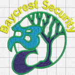 Baycrest Security