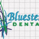 Bluestem Dental